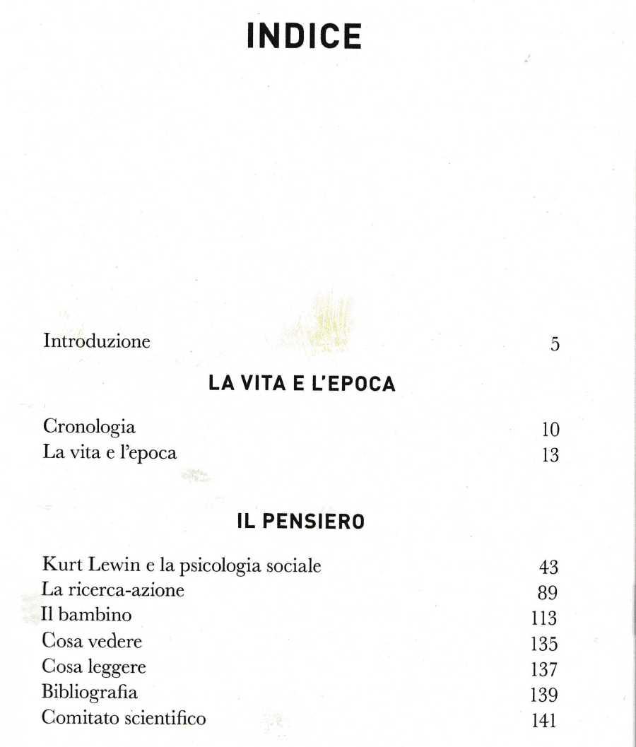 LEWIN1403
