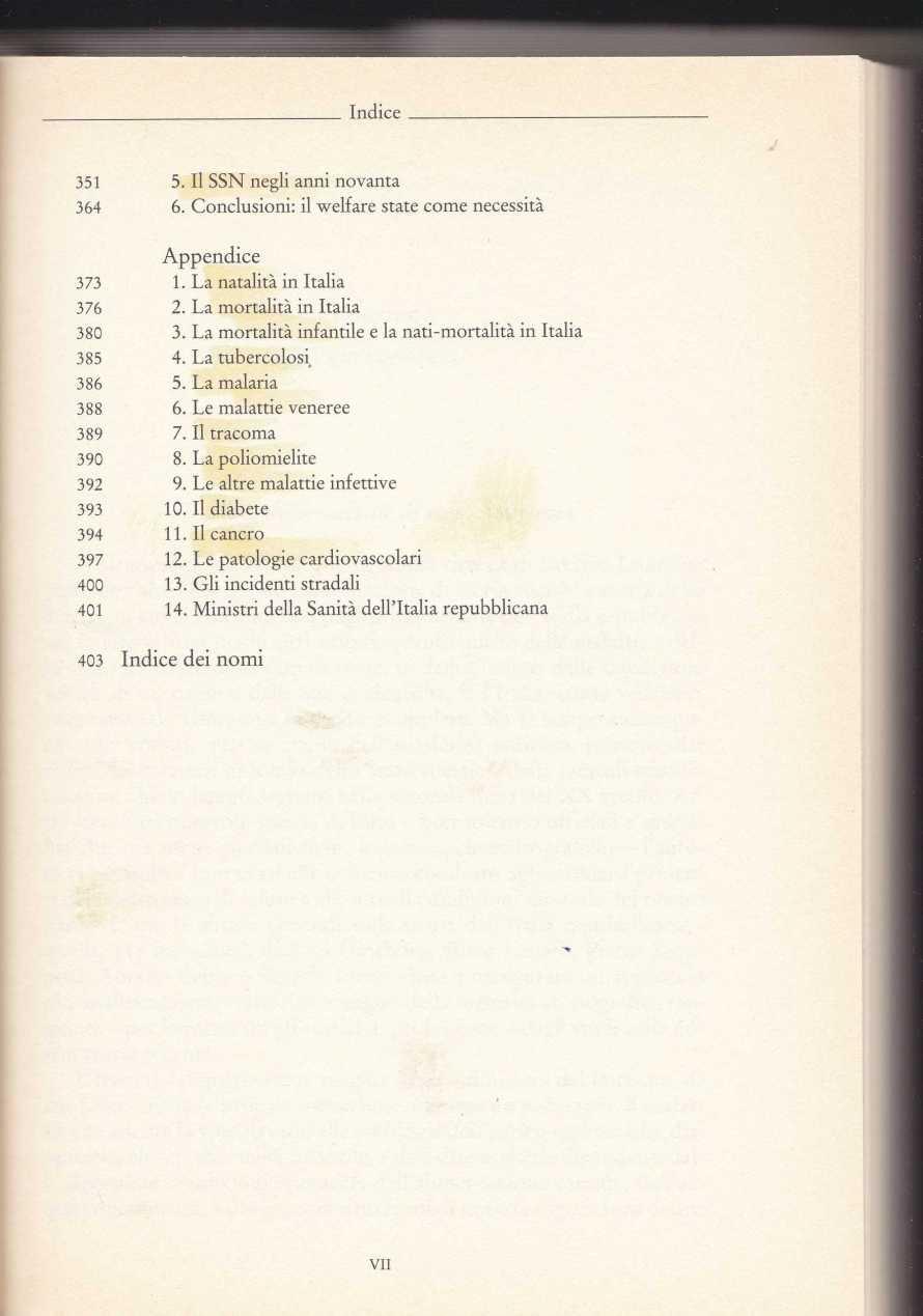 LIUZZI1493