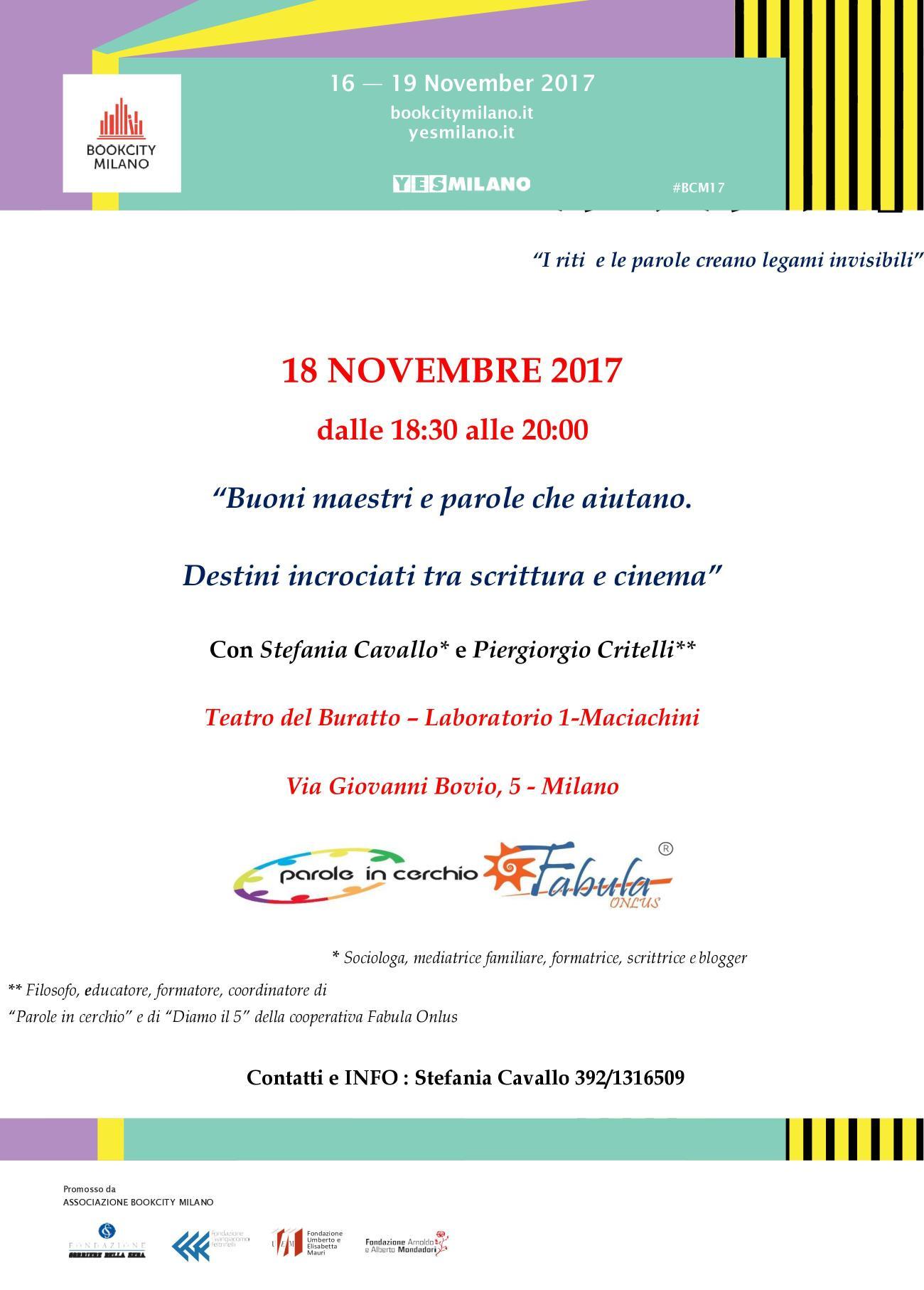 LOCANDINA BOOKCITY 2017 MILANO (1)