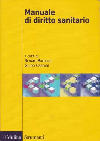 manuale1481