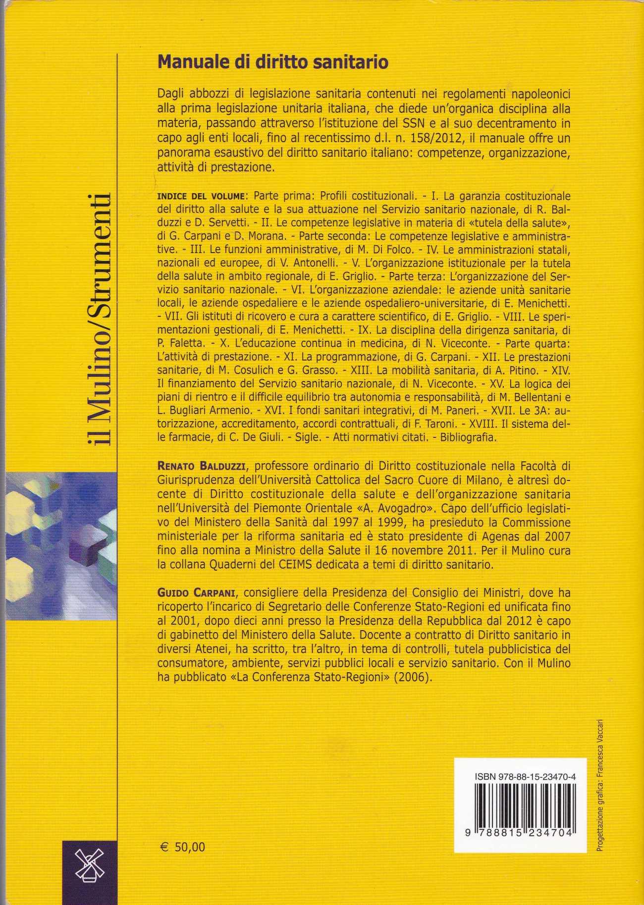 manuale1482