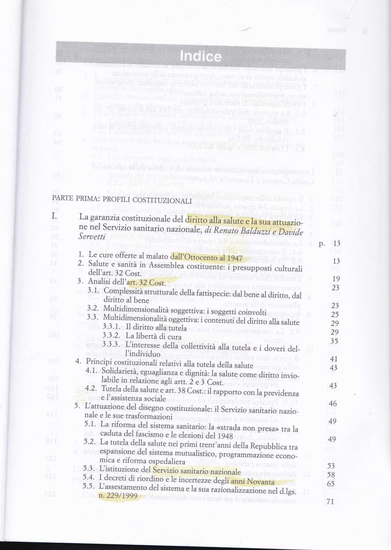 manuale1483