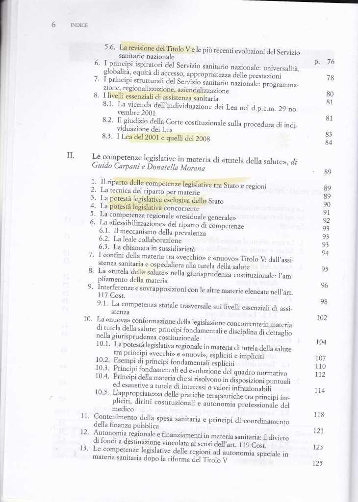 manuale1484