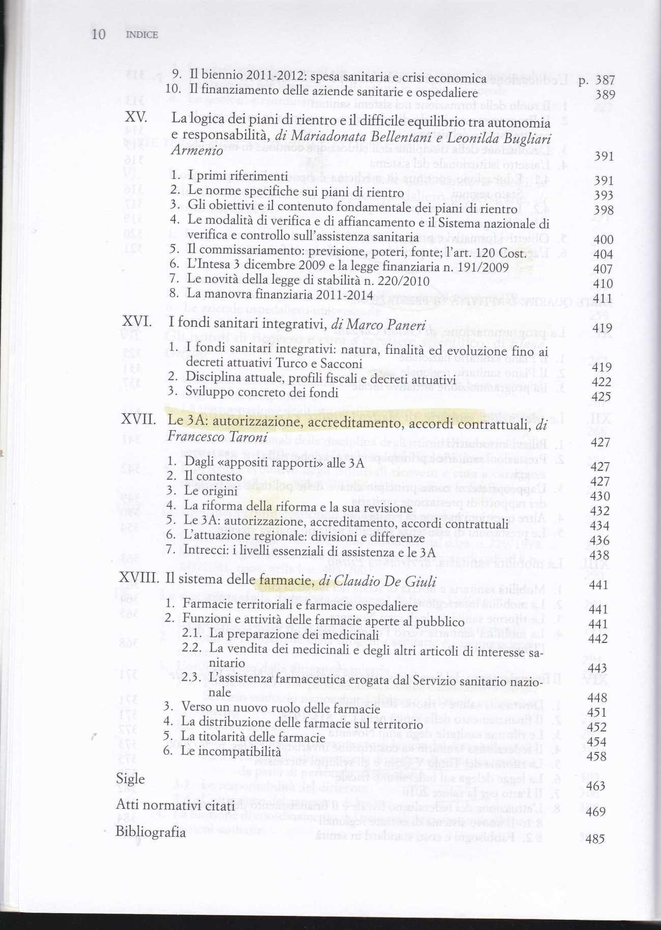 manuale1488
