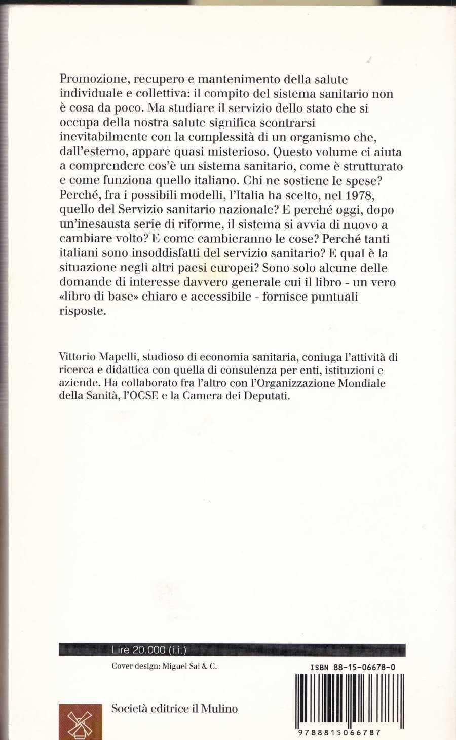 mapeklli1474