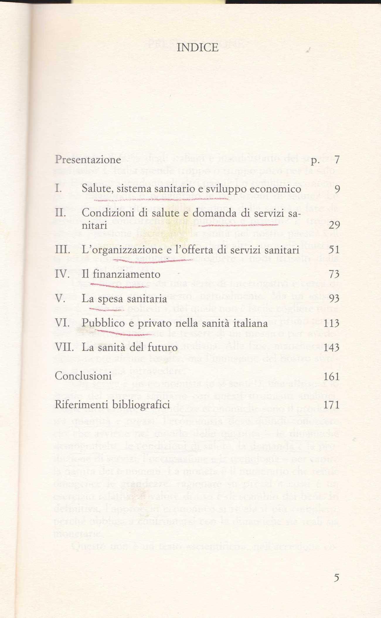 mapeklli1475