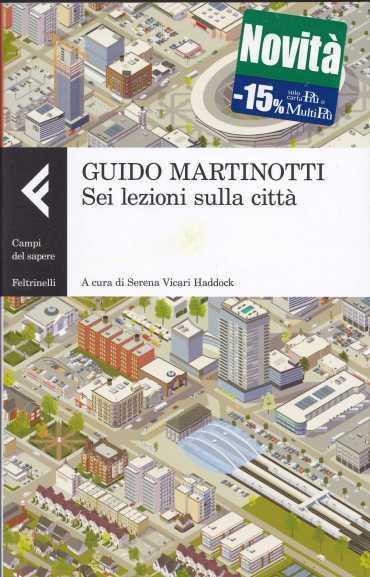 martinotti1433