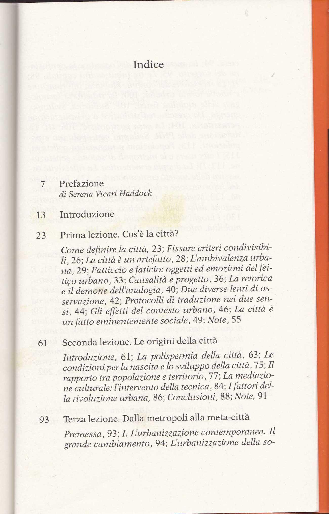 martinotti1434