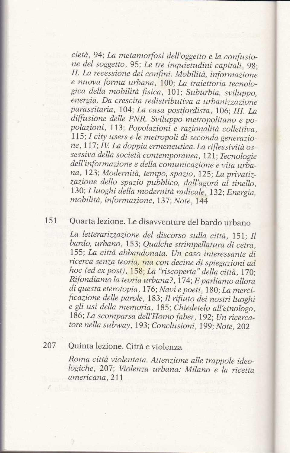 martinotti1435