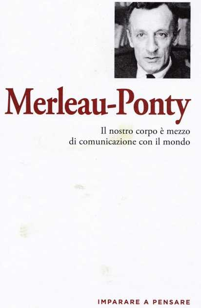 MERLEAU PONTY1420