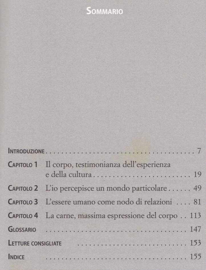 MERLEAU PONTY1421