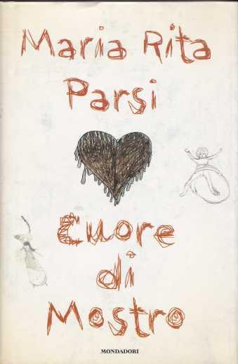 PARSI1609