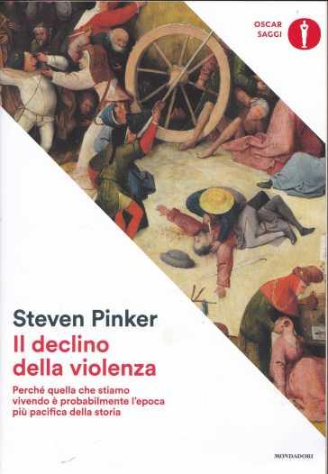 pinker1439