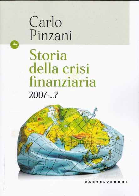 PINZANI1453