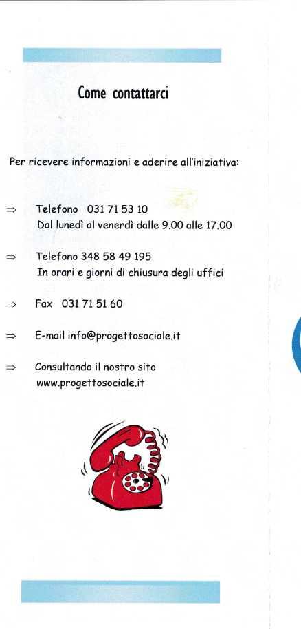 prog soc1393