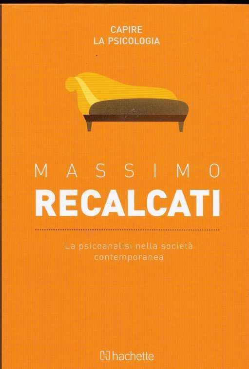 RECALCATI1412