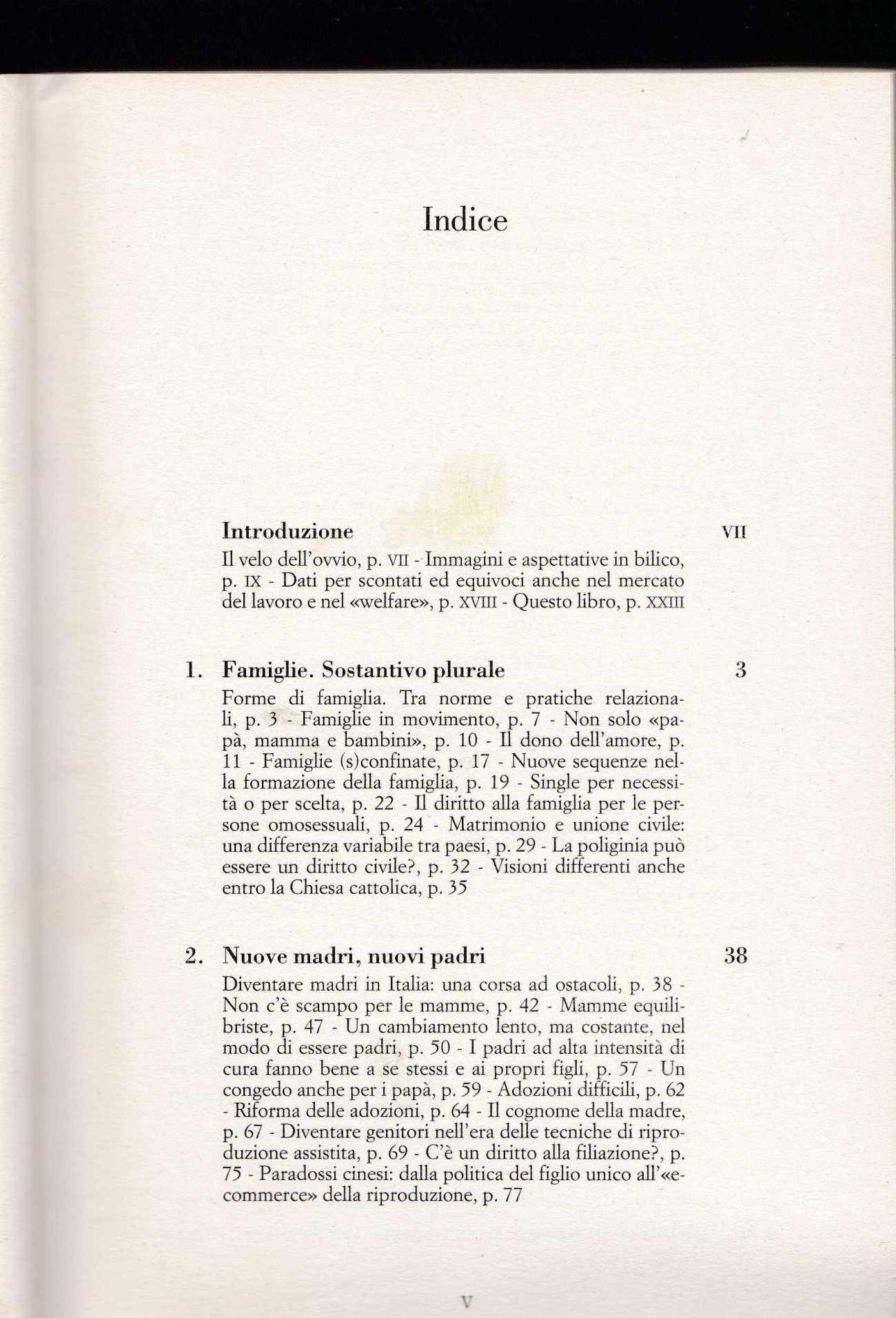 saraceno1447