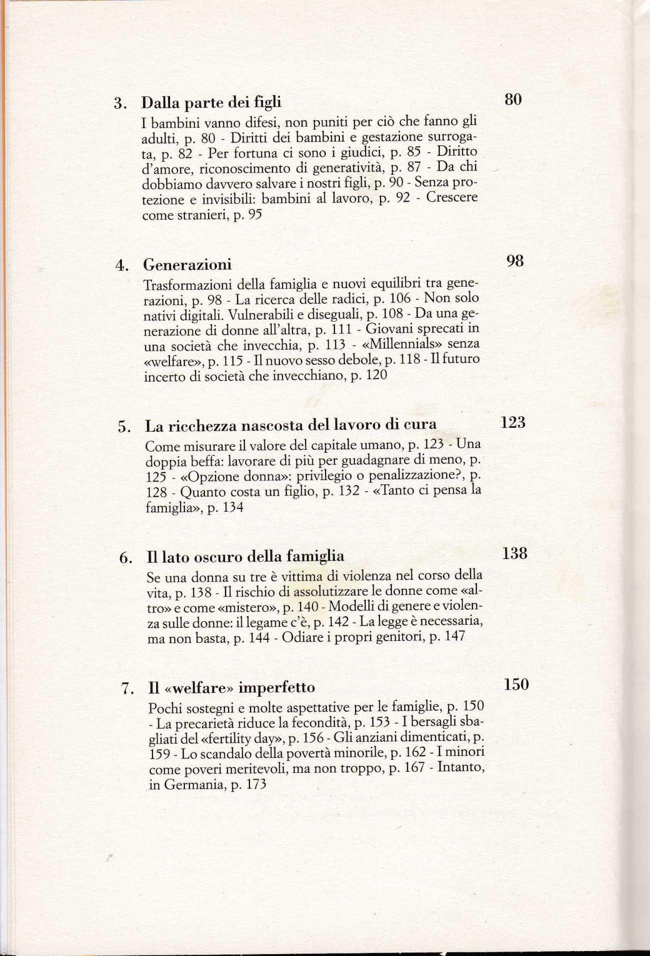 saraceno1448