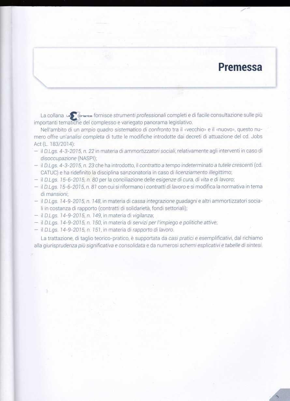 seac1693