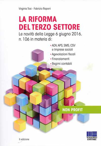 TERZO SETT1497