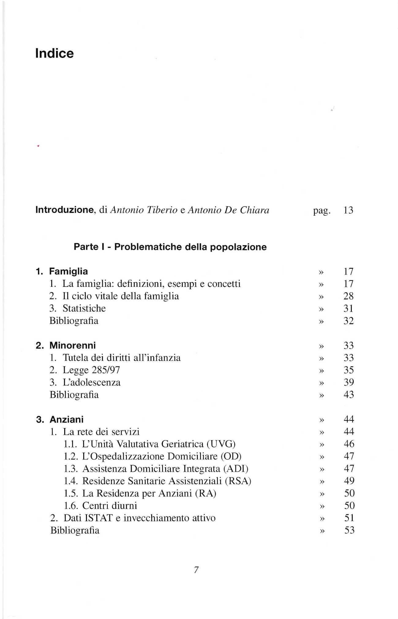 TIBERIO SERVIZI2803