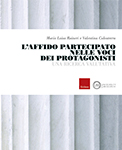 UR_L-affido-partecipato-nelle-voci-dei-protagonisti_590-1286-3