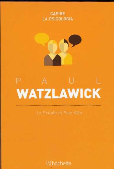 WATZLAVICK1415