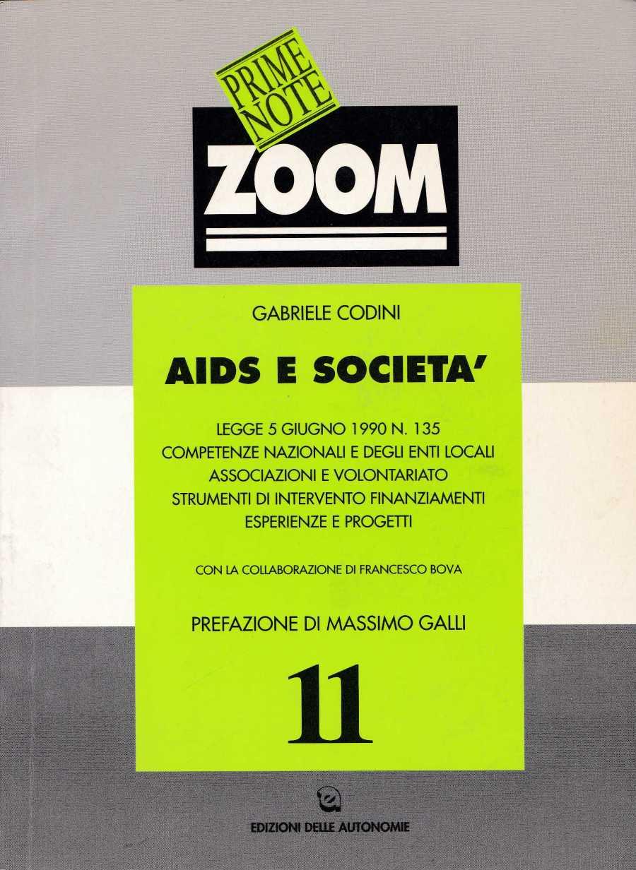 AIDS 19941966