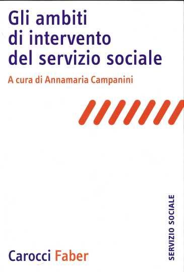 campanini1779