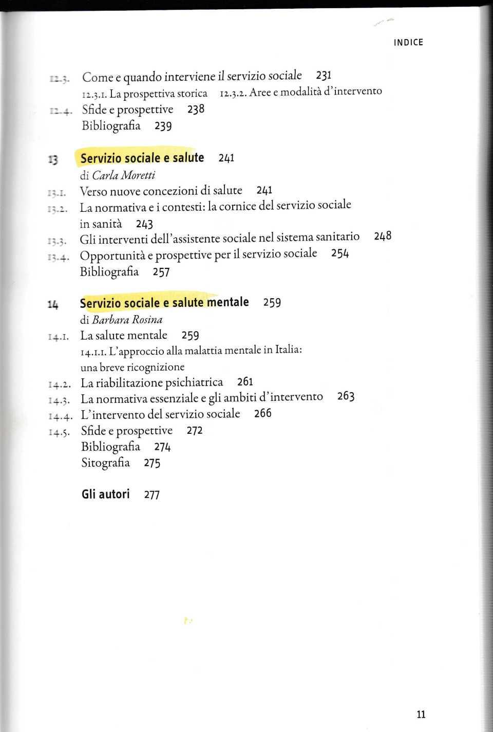 campanini1784
