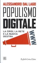 dallago-a_populismo0