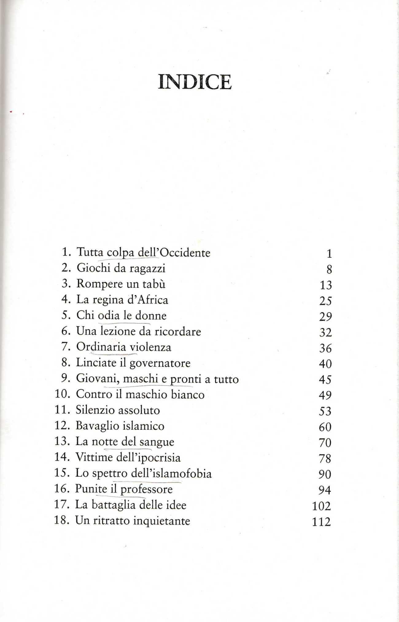 ISLAMOFOLLIA2514