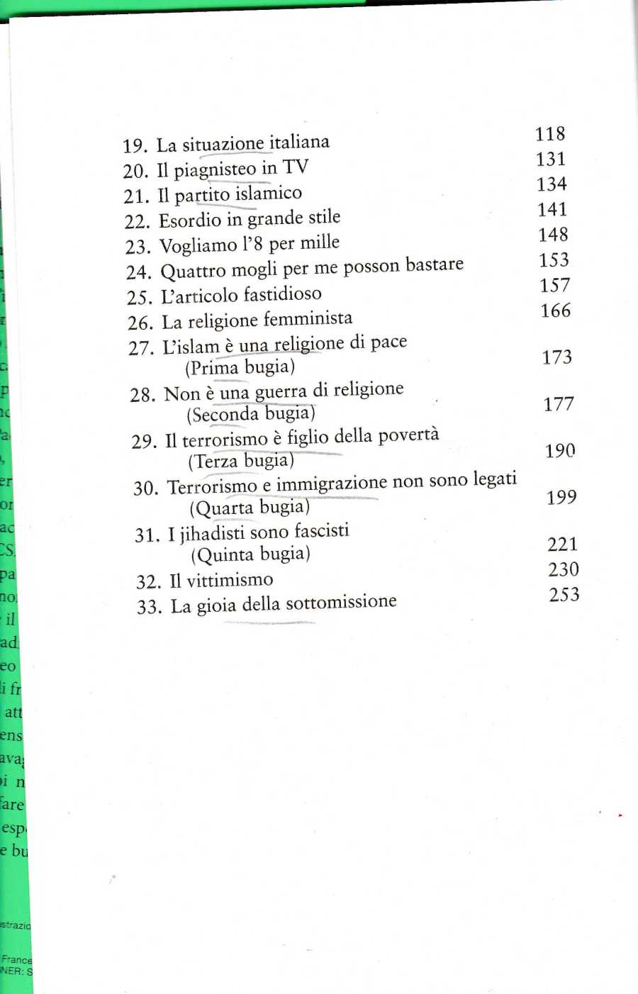 ISLAMOFOLLIA2515