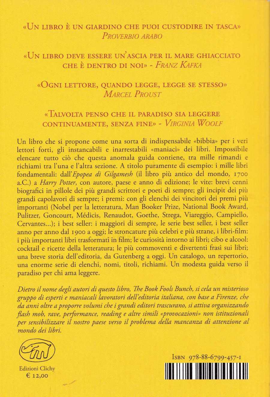 maniaci libri1788