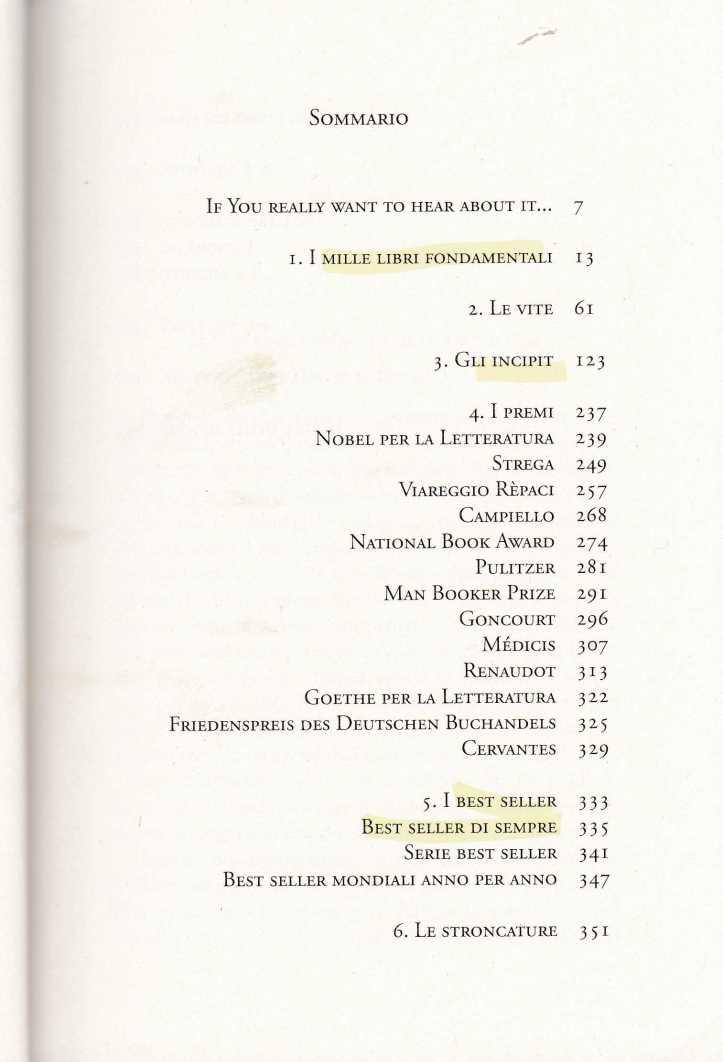 maniaci libri1789