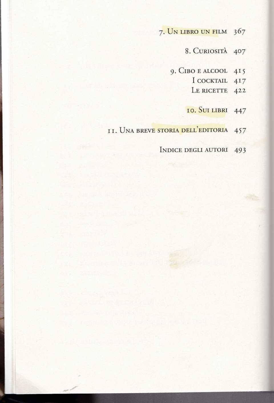maniaci libri1790