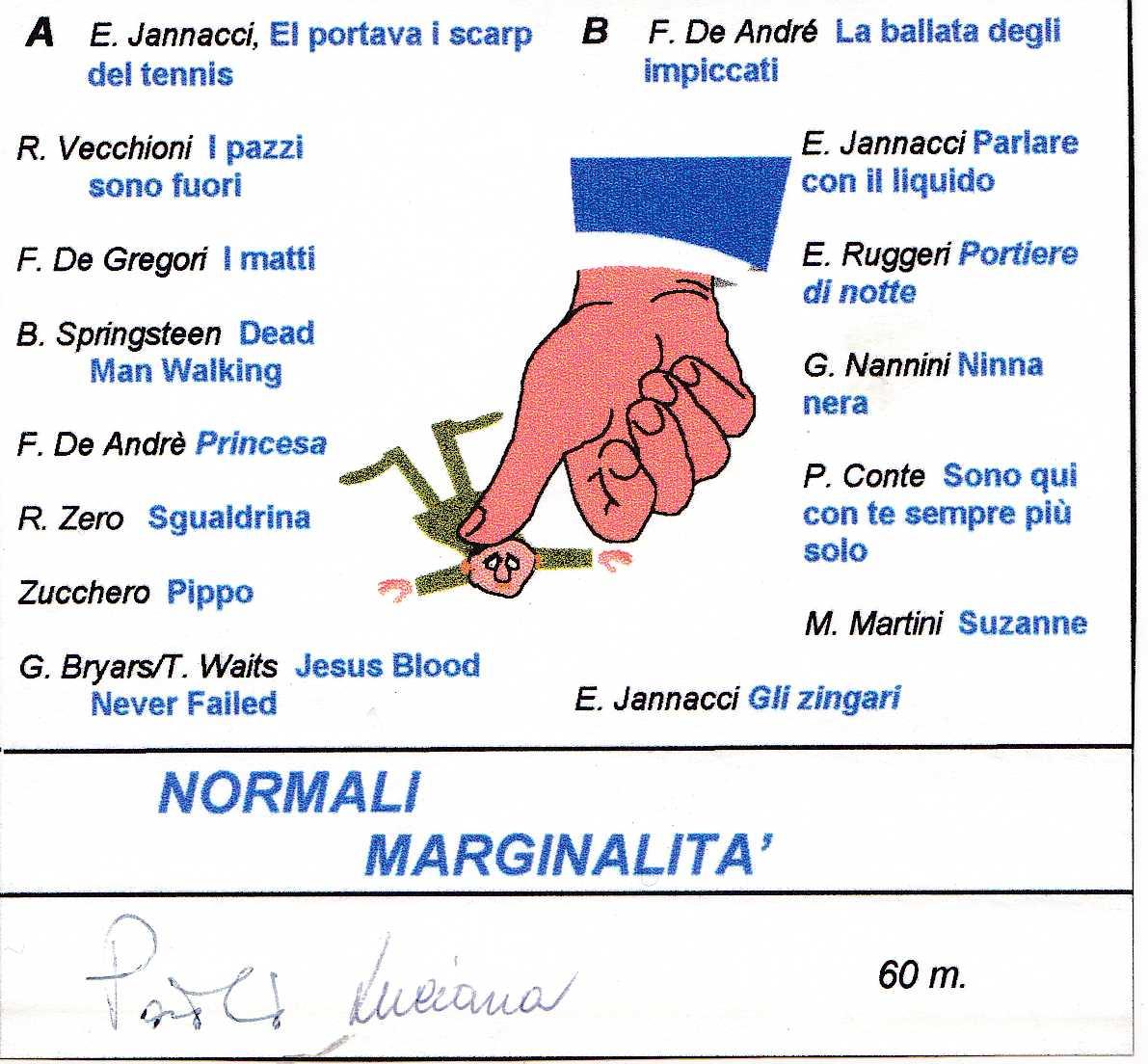 normali marginalità2039