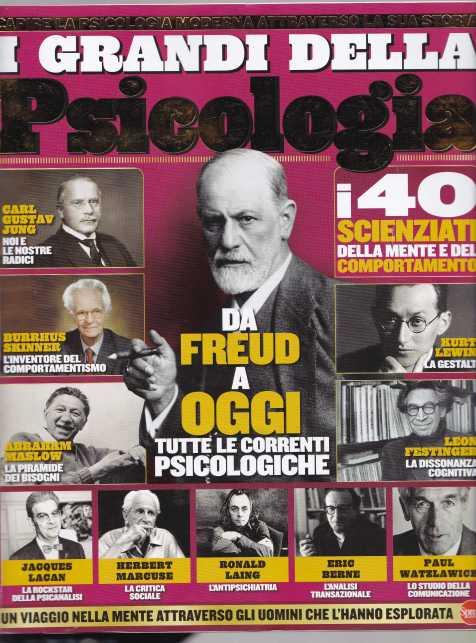 PSICOLOGIA1801