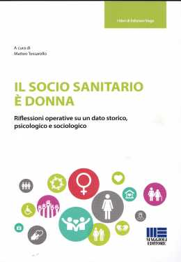 sociosanitario donna1980