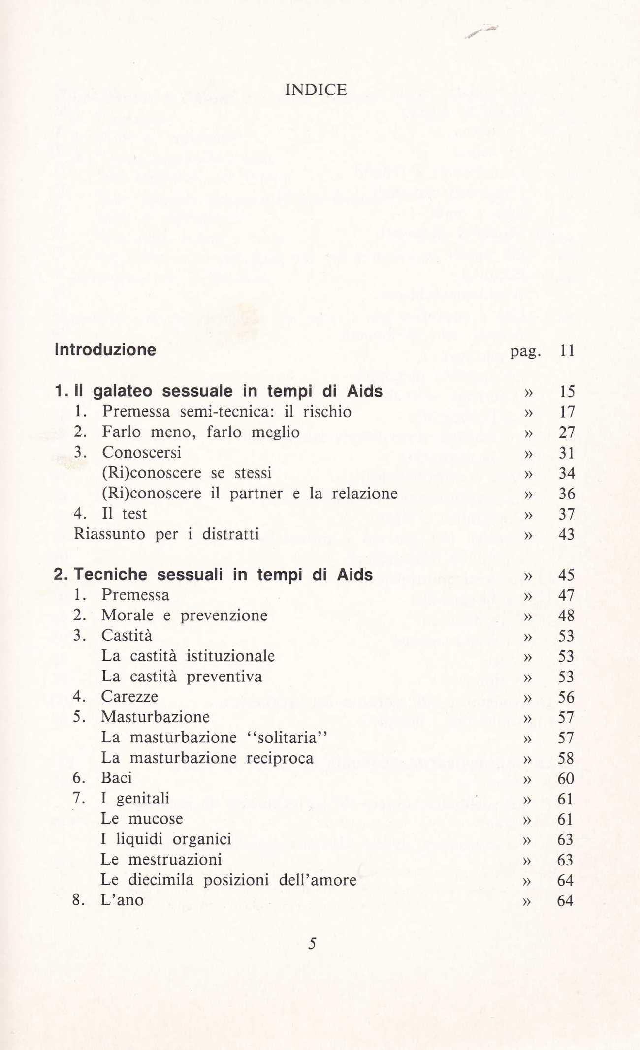 STELLA CORRADI AIDS1971