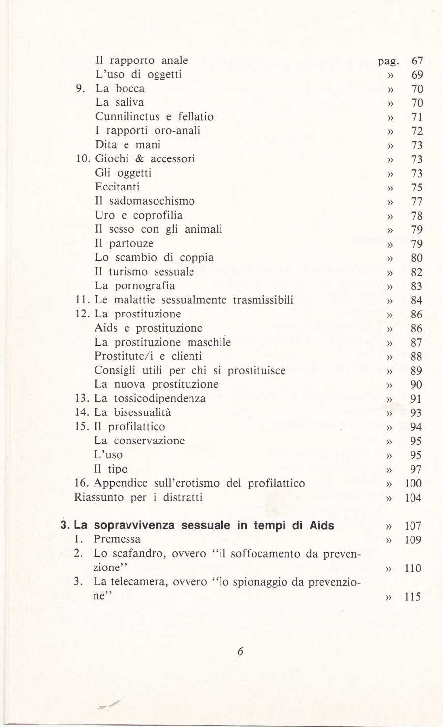 STELLA CORRADI AIDS1972