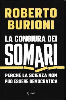 BURIONI CONGIURA SOMARI2199