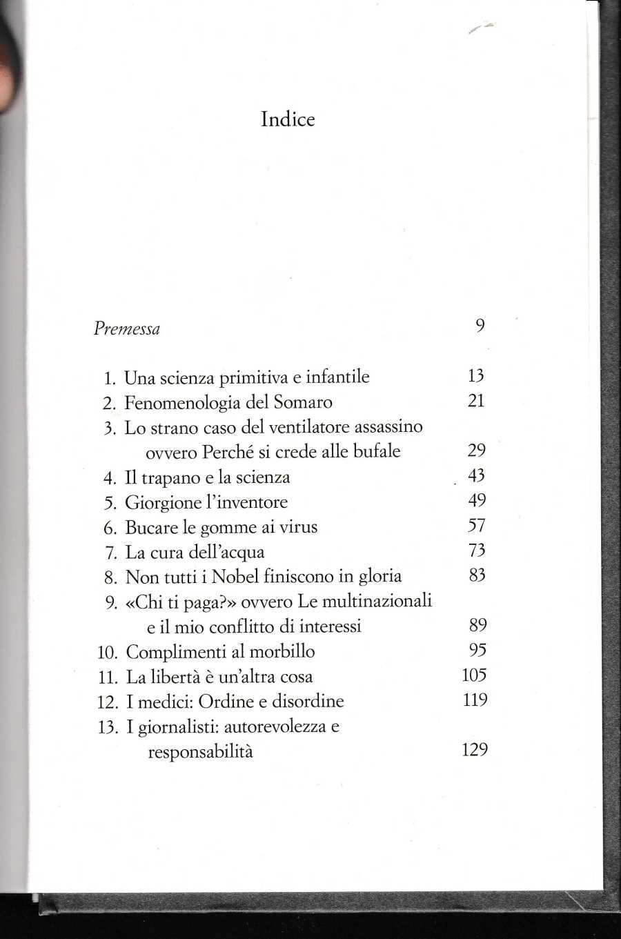 BURIONI CONGIURA SOMARI2201