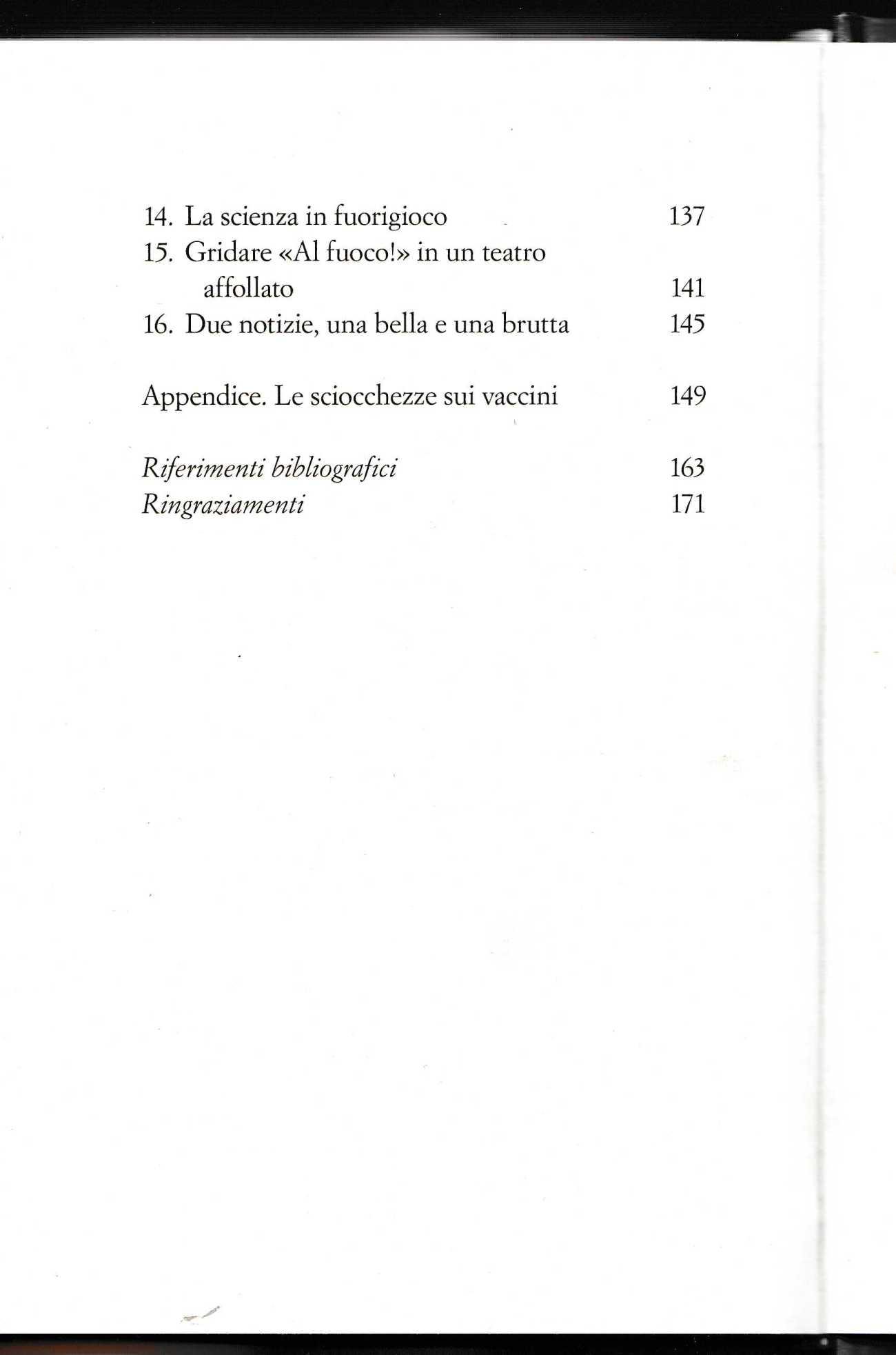 BURIONI CONGIURA SOMARI2202