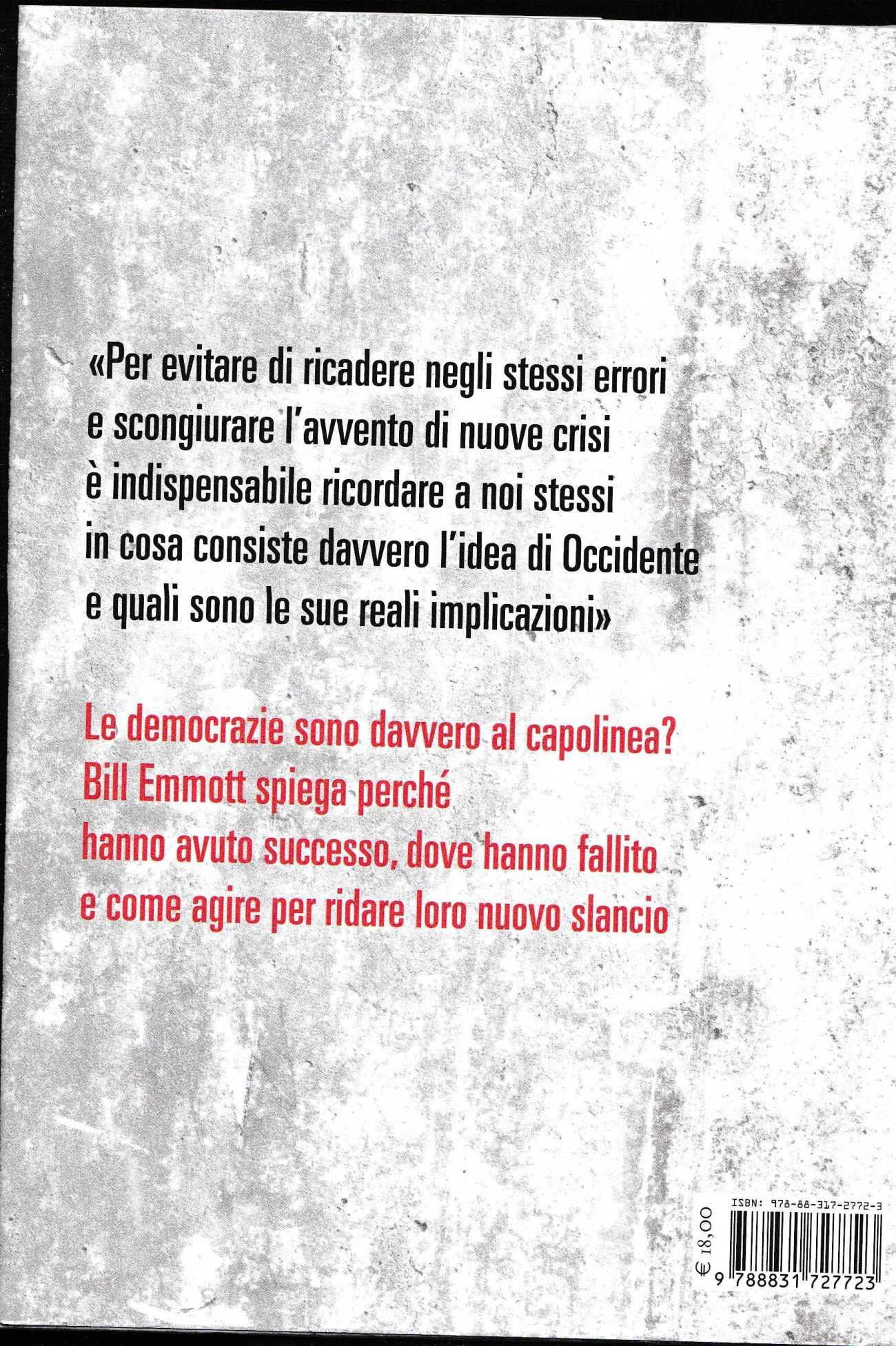 EMMOTT DESTINO OCCIDENTE2171
