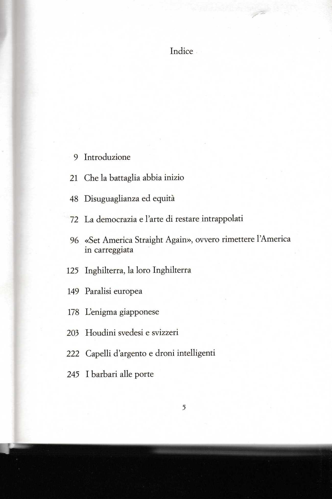 EMMOTT DESTINO OCCIDENTE2172