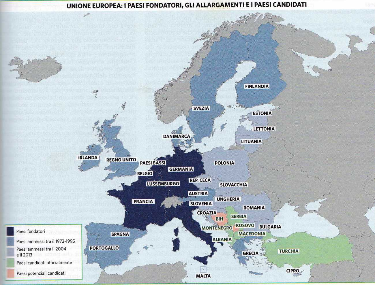 europa 20152195