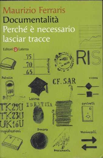FERRARIOS DOCUMENTALITA2261