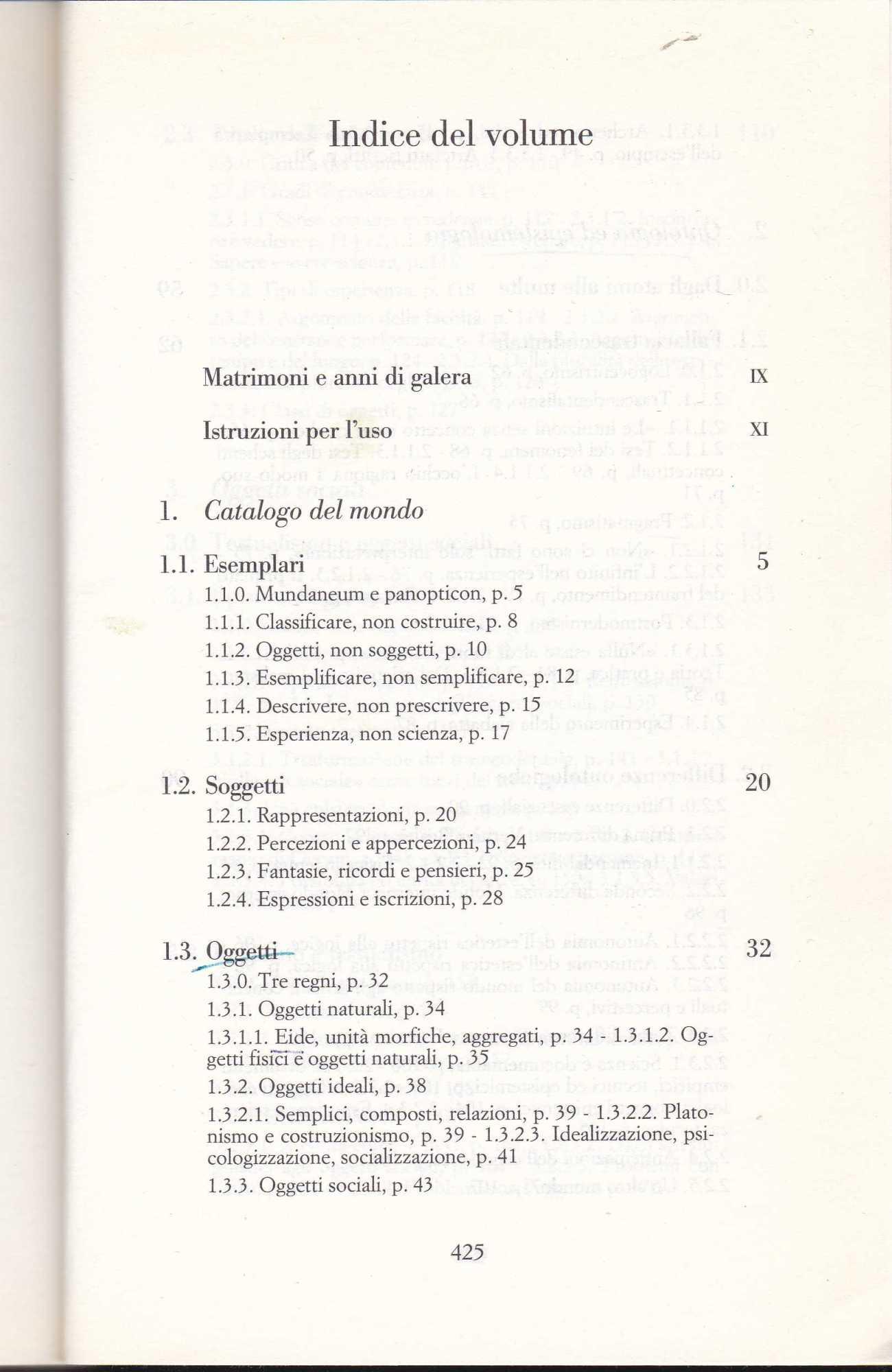 FERRARIOS DOCUMENTALITA2262