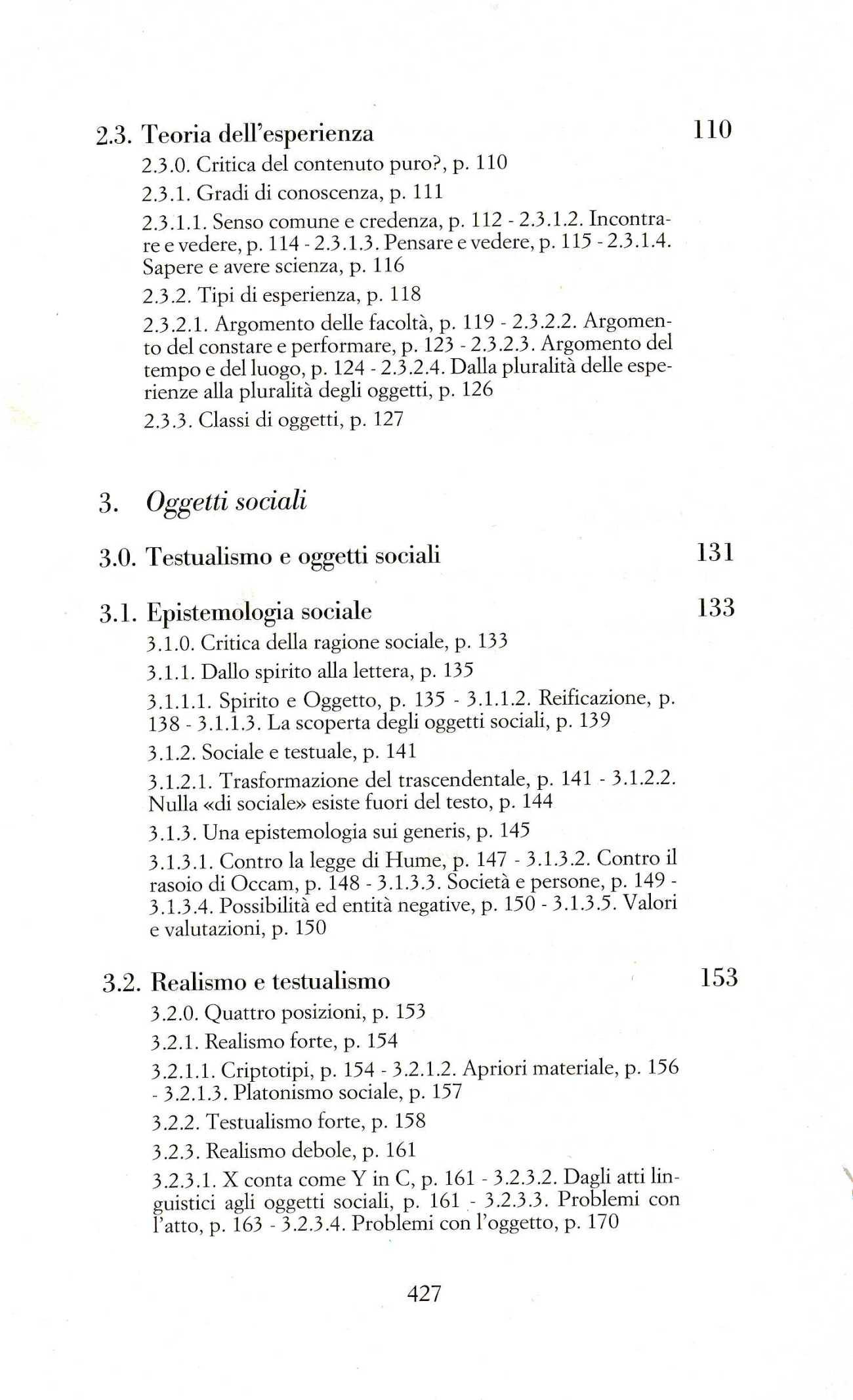 FERRARIOS DOCUMENTALITA2264